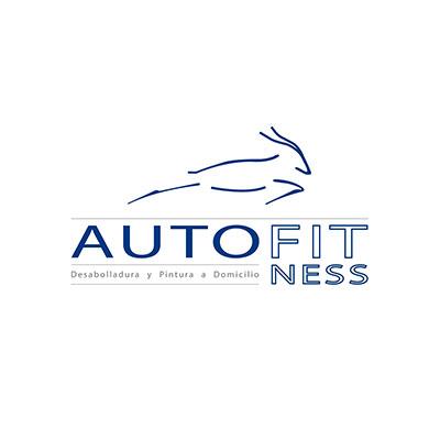 Auto Fitness